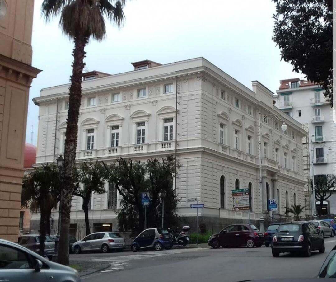 restauro immobile di prestigio salerno martini costruzioni (16)