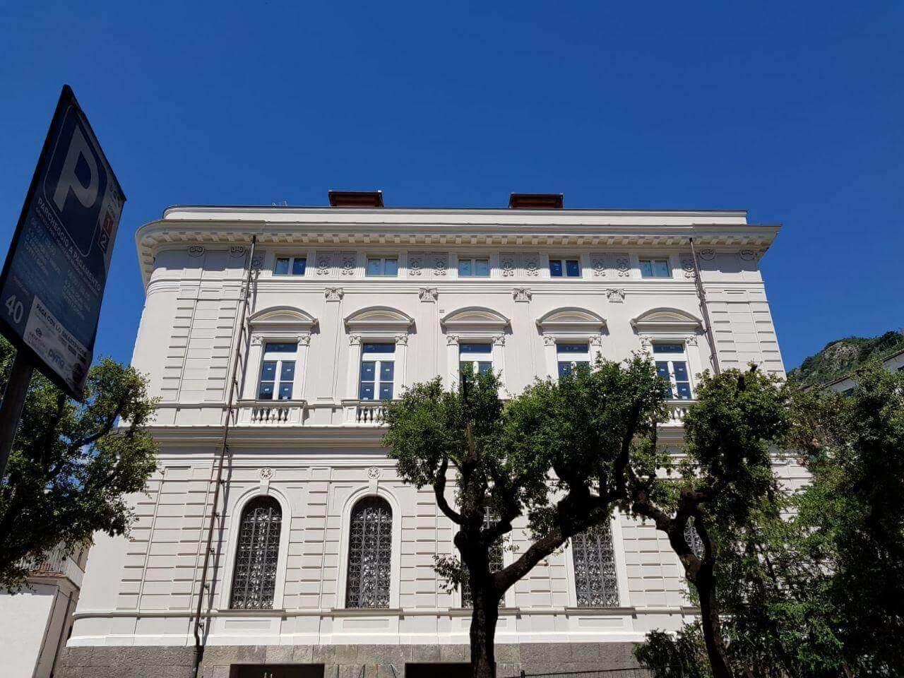 restauro immobile di prestigio salerno martini costruzioni (3)